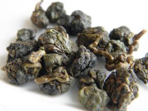Shop Oolong Tea