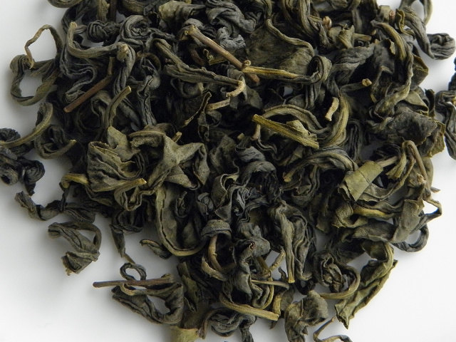 Shop Green Tea & Matcha