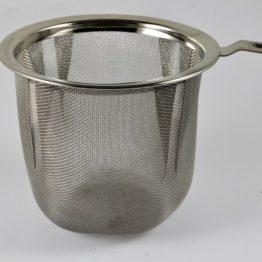 healthandtea EZ tea infuser