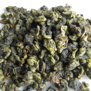 #healthandtea four seasons oolong tea