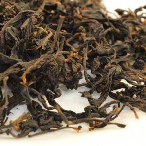#healthandtea harmony black tea