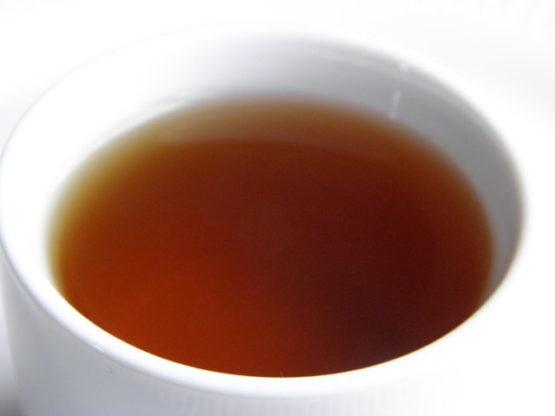healthandtea serene GABA tea