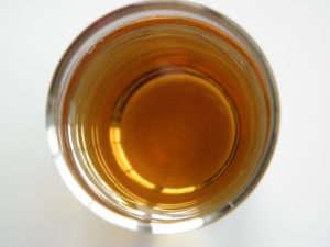 #healthandtea pomelo delight black tea