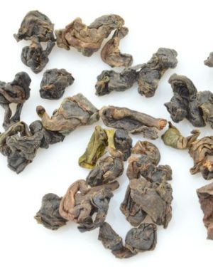 #healthandtea serene GABA tea