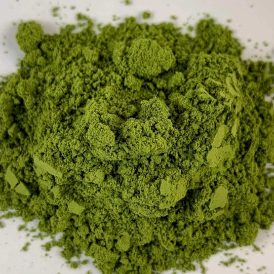 Health&Tea Matcha Superfood