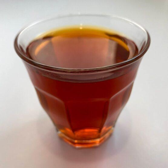 Health&Tea Organic Red Rooibos Brew
